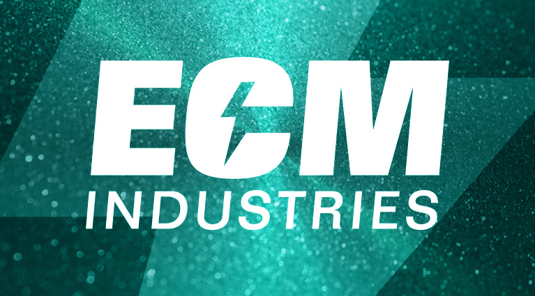 ECM Industries